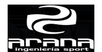 Arana Ingeniería Sport